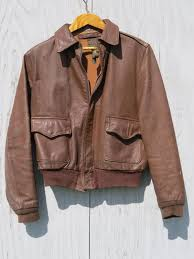riding jackets for sale vintage leather jacket archives the best of vintage