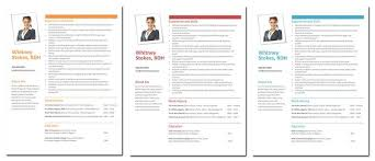 Sample Dental Hygienist Resume by Whitney Dental Hygiene Resume Template Only 7 Get It Now At