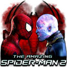The Amazing SpiderMan 2 240x320.jar