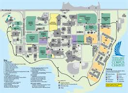 Map Of University Of Michigan by Faculty Regents And Administration Texas A U0026m University Corpus