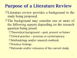 Resume Examples How To Write A Thesis Statement For Research Paper Pdf Phrase Example Of Thesis