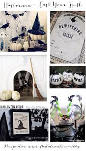 22 best halloween party ideas images on pinterest halloween