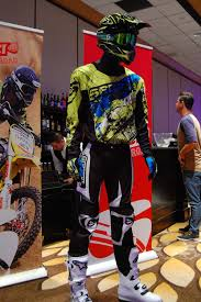 what are the best motocross boots new sedici off road and adventure gear dirt rider