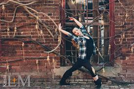 Atlanta Dance Photographer – Krista Turner – Choreography ... - Atlanta-Dance-Photographer-Krista-Turner-Choreography-Photography-14