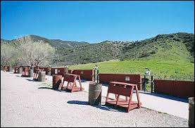 target saugus black friday hours angeles national forest other activities target shooting