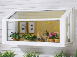 kitchen greenhouse window house trends and pictures alluring in