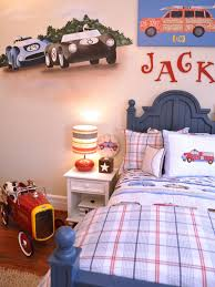 boys bathroom designs jungle wall decals for kids rooms race car