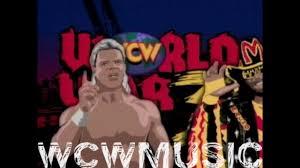 Halloween Havoc 1995 Osw by Wcw World War 3 1995 Lex Luger Vs Macho Man Randy Savage Promo
