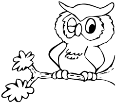 coloring pages best photos of coloring pages for teenage girls