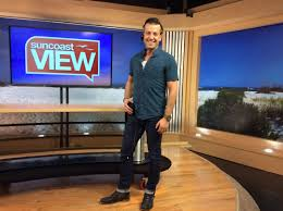 Home Design Magazine Suncoast What I Wear To Work Suncoast View U0027s Joey Panek Sarasota Magazine