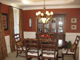 Dining Room Table Decorating Ideas Pictures Round Dining Room Table Centerpieces