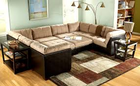 Costco Living Room Brown Leather Chairs Furniture Update Your Living Space Fashionably With Gorgeous
