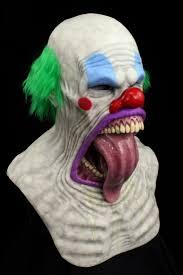 7 best scary clowns images on pinterest halloween ideas