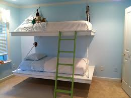 bunk beds free bunk bed with stairs building plans how to build
