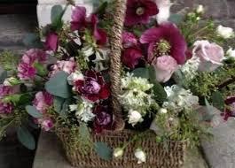 Flowers Winchester - joannes florist winchester blog