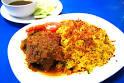 อาอีซะฮ์ รสดี ทีเด็ดความอร่อยแห่งเมนูมุสลิม - Travel - Manager Online