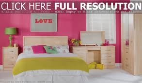 prepossessing lime green and pink bedroom magnificent home decor
