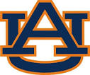 My Tumultuous Adventure: WAR EAGLE!!!