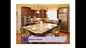 Portable Islands For Kitchens Kitchen Decorating Ideas Kitchen Carts And Portable Kitchen