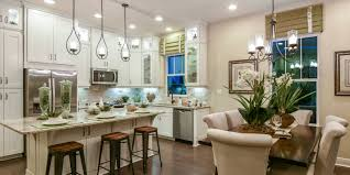mattamy homes new homes for sale in tampa sarasota naples florida