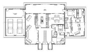 House Plan Maker Home Floor Plan Designer