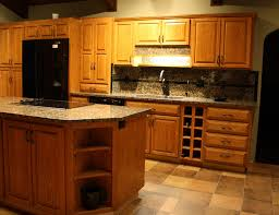 Installing Kitchen Cabinets Diy by Installing Kitchen Cabinets With Light Colors And Carpet Use On