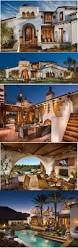 Cowboy Style Home Decor Best 25 Mexican Style Decor Ideas On Pinterest Mexican Style