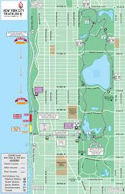Map New York City by Tcs New York City Marathon New York Ny Nov 05 2017 Here Are A Few