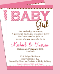 baby shower invitation poem baby shower cakes for girls baby
