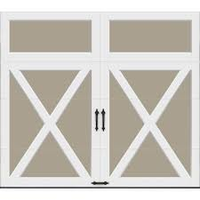 black friday home depot rockland maine 121 best clopay steel carriage house garage doors images on