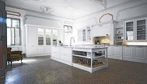 Interior Kitchen Decoration Traditional Small Kitchen Designscontemporary Kitchen Design With