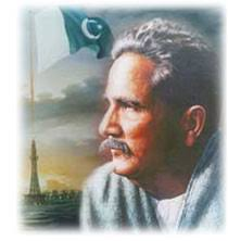Who Is Allama Iqbal?