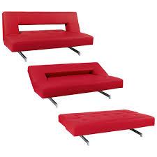 Ikea Sofa Sleeper Sofa Ikea Large Size Of Sofa31 Lovely Sectional Sofa Bed