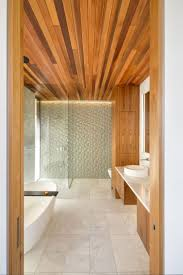 1167 best 2 beautiful bathrooms images on pinterest bathroom