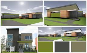 modern color schemes for homes finest modern exterior paint color