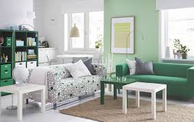 Green Sofa Living Room Ideas Living Room Cool Ikea Living Room Ideas Living Room Ideas Grey