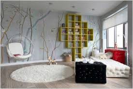 Teen Rugs 100 White Rugs For Bedroom Bello Shag Wool Rug West Elm Au