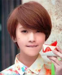 korean hairstyles trend for medium length hair all of wedding ideas