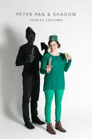 easy homemade couples halloween costume ideas best 25 last minute couples costumes ideas on pinterest couple
