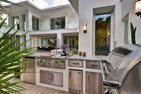 100 outdoors kitchens designs design outdoor kitchen home