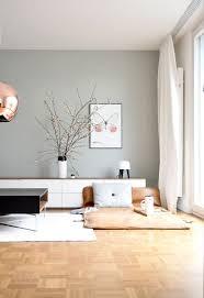 Wohnzimmer Rosa Streichen Funvit Com Wand Grau Streichen