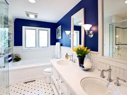 traditional bathroom designs pictures amp ideas from hgtv bathroom