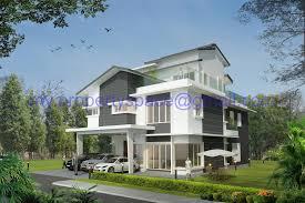 best bungalow design india architecture plans 20068