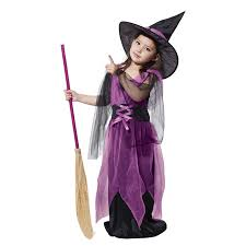 compare prices on halloween movies witches online shopping buy