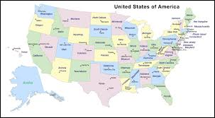 Central America Map Quiz by Filemap Of Usa Showing State Namespng Wikimedia Commons Map Us