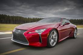 lexus lc carwow lexus lc motor trend phone wallpapers wallpapers 2017 photo shared