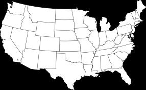 Colorado Unit Map by Hospitals Lifecare Health Partners