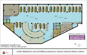basement layout basement layout with basement layout top forsyth