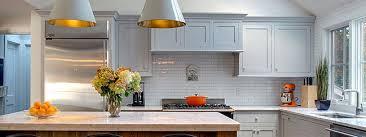White Backsplash Tile Photos  Ideas Backsplashcom - Ceramic tile backsplash