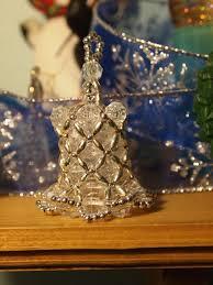 vintage and heirloom christmas ornaments random creativity